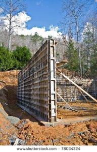 buildingfoundation