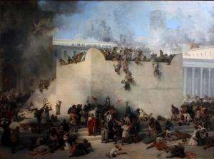 destruction-of-the-temple-of-jerusalem-1867