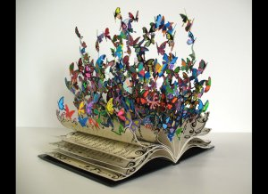 the-book-of-life-the-butterfly-effect-05