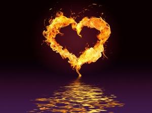 www-eroglamour-com-1-fire-in-the-shape-of-a-heart2