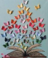 butterfliesbook