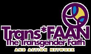 TransFAAN-logo-WEB3
