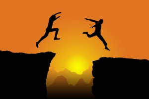 10 Steps for Overcoming the Fear of Making a Change